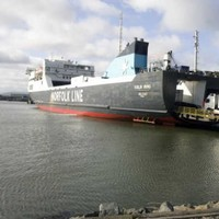 Irish export growth to slow as outlook for key markets dims - NIB
