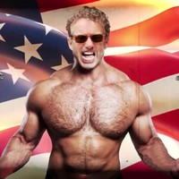 WATCH: Presidential candidate Rand Paul's new ad is the most American thing ever