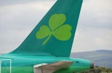 Poll: Do you support the sale of Aer Lingus?