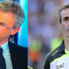 Joe Brolly has a cut off Jim McGuinness and Sky as fall-out from Marty Morrissey comments rumbles on