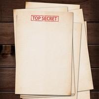 Secret police files of Republican activity in Dublin in 1916 now online