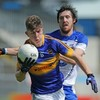 Tipperary thrash Waterford by 22 points to book Munster semi-final against Kerry