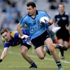It was all too easy for Dublin as they made light work of Longford at HQ