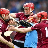 Brendan Cummins - Dublin doubts, Canning's injury and Schutte on a mission