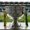 Some fixture details confirmed for All-Ireland football qualifier first round draw