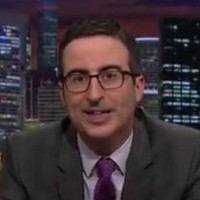 'It's time, ma' - The marriage referendum gets the John Oliver treatment