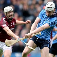 5 of Dublin's senior squad are back out in action for their U21s against Kilkenny