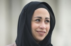 America's highest court just sided with a Muslim girl denied an Abercrombie 'model' job