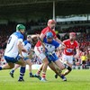 Here's the 12 key GAA fixtures to keep an eye on this week