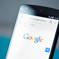 Google is trying to make users feel better about their privacy