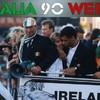 The42's virtually impossible Ireland at Italia 90 quiz