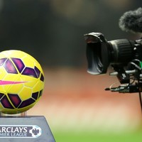 Do you watch Premier League games online? Well, we're sorry to be the bearer of bad news