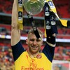 German TV commentator explains Mertesacker's BFG nickname for his viewers