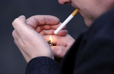Canada has told tobacco firms to pay smokers over €11 billion
