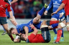 We give our end-of-season report cards to the four Irish provinces