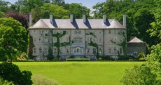 Mount Juliet's new owners are planning a €10 million revamp after 'significant' losses