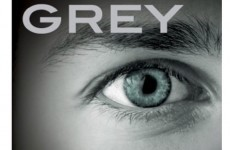 A new version of Fifty Shades of Grey is on the way... here's what we know so far