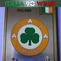 So just how much is your Italia 90 memorabilia worth?