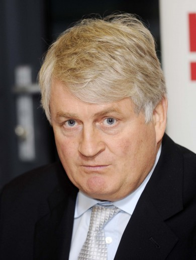 Here is the article that Denis O'Brien's lawyers didn't want you to see last Thursday