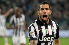 Juventus' success cannot hide Serie A's severe decline