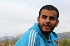 An Irish priest wants to swap places in prison with Ibrahim Halawa