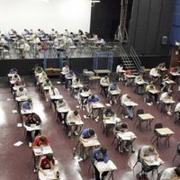 Open thread: What advice would you give Junior and Leaving Cert students today?