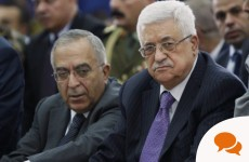 Column: Is a Palestinian unilateral declaration of statehood really a road to peace?