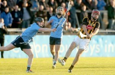 5 talking points after Kilkenny's late Leinster U21 show means heartbreak for Dublin