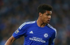 Jose Mourinho hasn't held back in his criticism of a Chelsea starlet