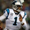 Wait, the Carolina Panthers have paid Cam Newton how much?