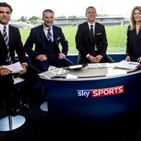 8 things we're looking forward to seeing when Sky Sports' GAA coverage returns this evening