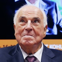 Former German leader Helmut Kohl has died at the age of 87
