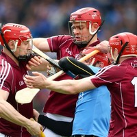 It's a bumper GAA weekend and here's where to catch all the TV and radio coverage