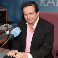 RTÉ is launching a new GAA radio show and everyone's favourite reporter is hosting it