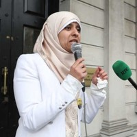 Halawa sisters say they've been blocked by Charlie Flanagan on Twitter