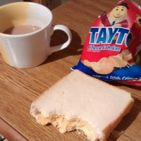 10 little things that would make any Irish person jump for joy