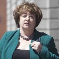 IBRC inquiry: Department of Finance reveals details of filing error