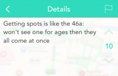 10 times the Yik Yak app perfectly summed up Ireland