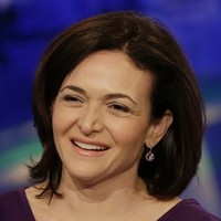 """There is no end to love"": Sheryl Sandberg shares emotional post on husband's death"