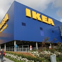 Do you love a trip to Ikea? Now it's going to come to you