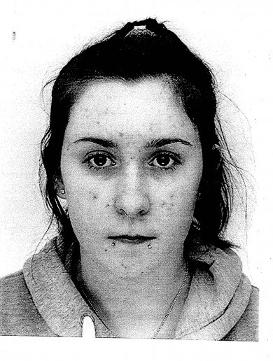 Appeals for Cork teenager missing since last week - have you seen her?