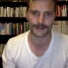 Jamie Dornan knows how to catch lazy journalists rapid... It's The Dredge