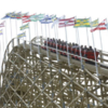 We rode the Tayto Park rollercoaster - here's what we learned