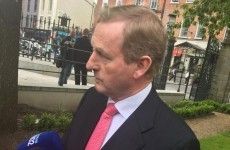 'I listened to a lot of hysteria': Enda breaks his silence on Denis O'Brien and IBRC