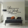8 of the most basic things people have ever put on their walls