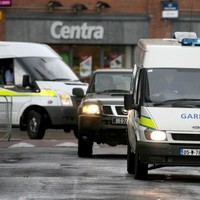 HSE and gardaí investigate abuse allegations at Co Cork boarding school