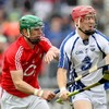 'He has been one of the greatest man markers in hurling over the last few years'