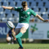 Ireland U20 hero Quinlan part of Munster's academy intake for 2015/16