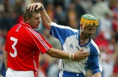 10 great moments from the modern Cork-Waterford hurling rivalry