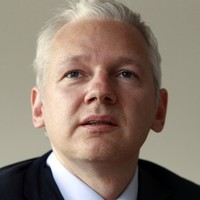 WikiLeaks steps up release of US cables - without media partners